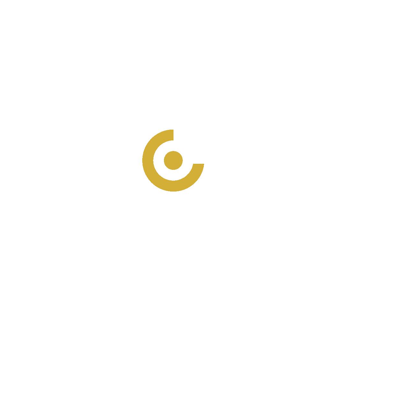 KeyPlusHomes Logo