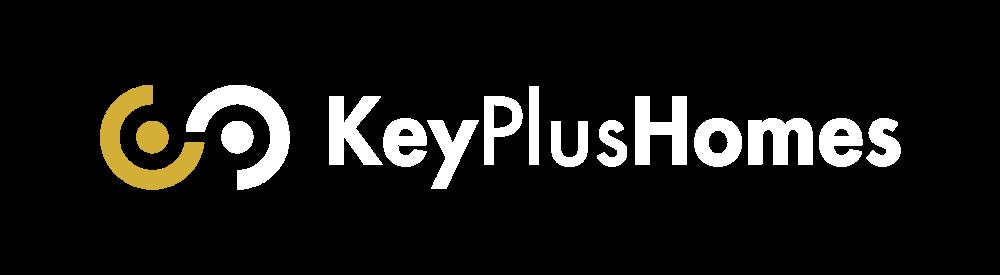 Inmobiliaria Keyplushomes