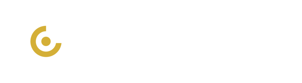 Inmobiliria keyplus