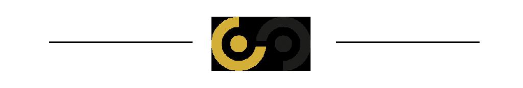 keyplus logo