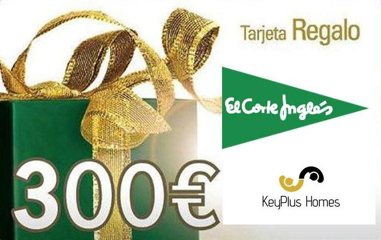 JORNADA PUERTAS ABIERTAS#21, 22 Y 23 FEBRERO#100% HIPOTECA#REGALO ADICIONAL#GRANADA#ALBOLOTE