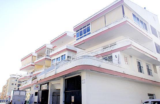 Estudio en venta de 1 dormitorio en Manilva.