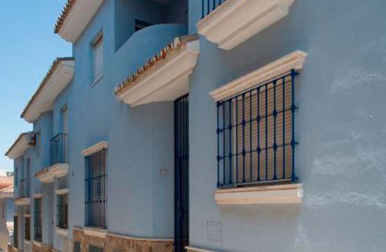 Chalet en venta en Calle SAN CRISTOBAL, San Roque