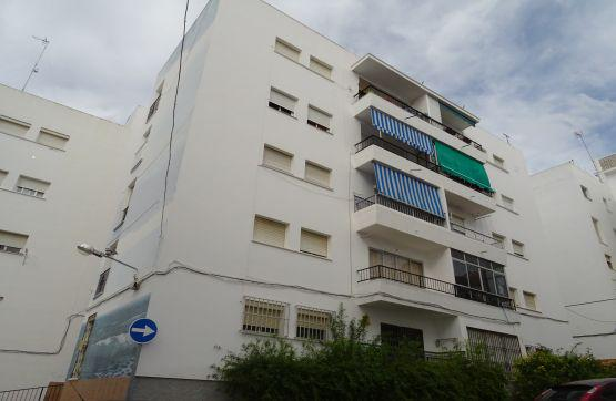Piso en venta en Calle ISABEL SIMON, Estepona