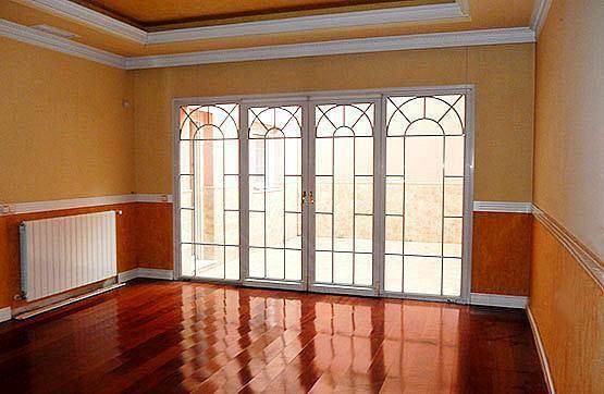 Casa / Chalet en venta en Ronda de 329 m2