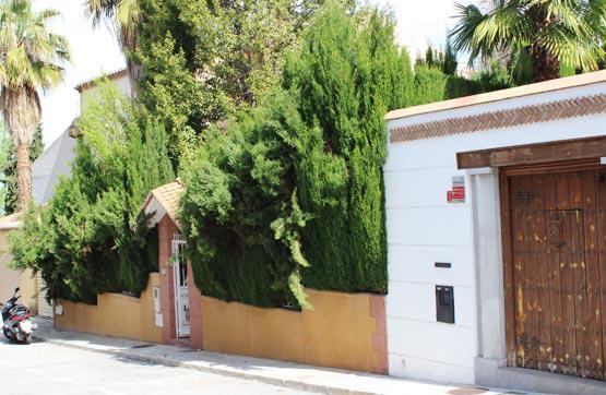 Chalet en venta en Calle ESQUIVILA, Granada