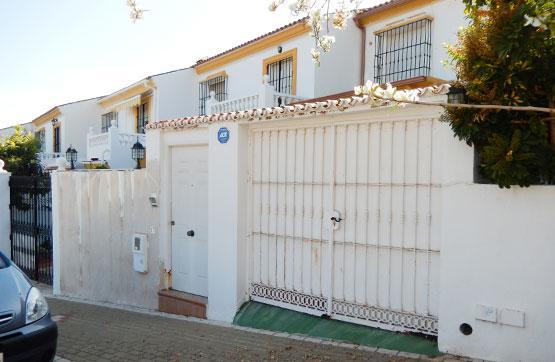 Chalet en venta en Urbanización CORTIJO DEL CONDE, Vélez-Málaga