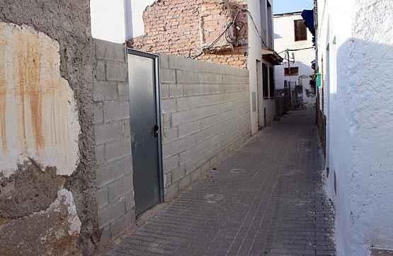 Casa en venta en Calle Jardines-, Gójar