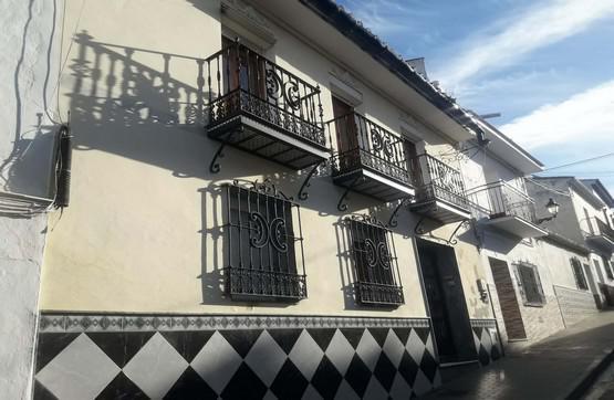 Casa en venta en Calle POZOS DULCES, Vélez-Málaga