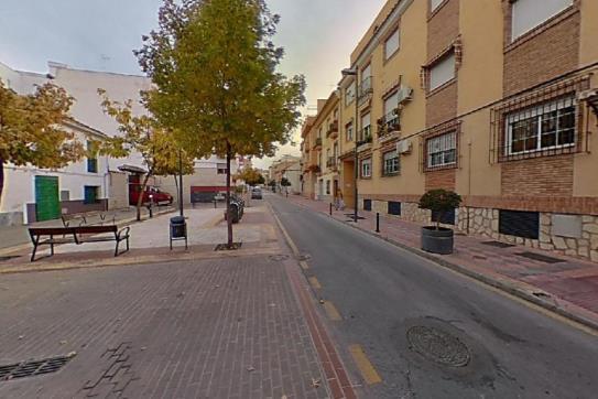 Piso en venta en Calle LIBERTAD, Armilla