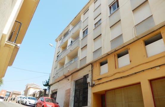 Piso en venta en Calle BAEZA, Vélez-Málaga