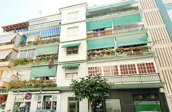 Piso en venta en Calle REÑIDERO, Vélez-Málaga