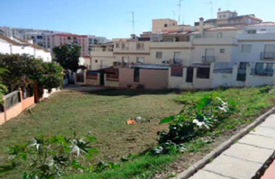 Parcela en venta en Sector A-UEN-R29 CALVARIO, Estepona