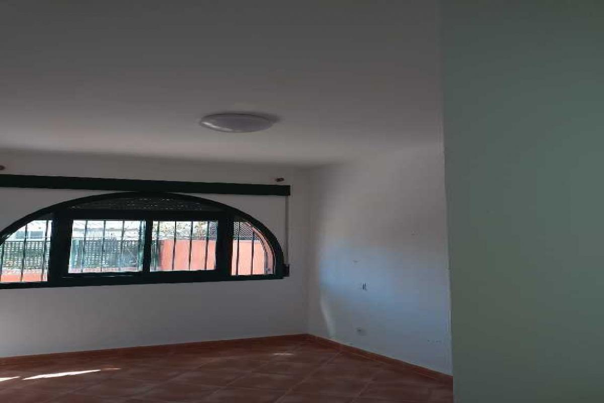 Piso en venta en Urbanización Marina De Casares, Casares