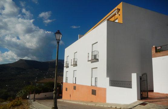 Piso en venta en Calle CAMINO DE LA PIA URBANIZACION ERA EL CAPITAN S/N, Alcaucín
