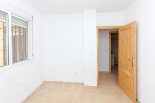 Piso en venta en Armilla de 81 m2