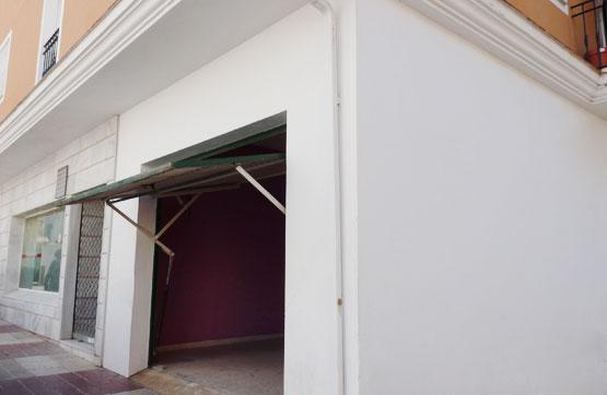 Local en venta en Marbella de 89 m2