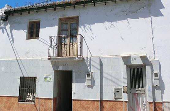Piso en venta en Calle FRANCISCO JIMENEZ PUERTA, Vélez-Málaga