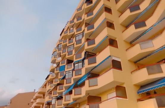 Piso en venta de 2 dormitorios en Fuengirola, Málaga