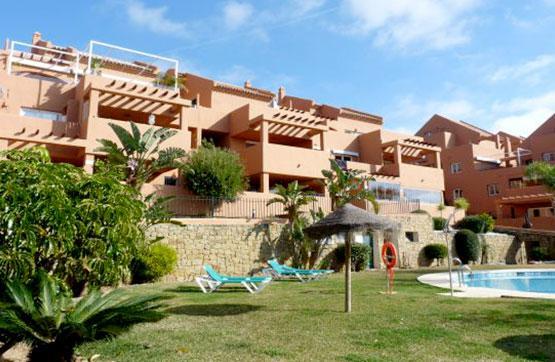 Residencial,  LOS LAGOS DE SANTA MARIA GOLF,  0,  29604,  Marbella