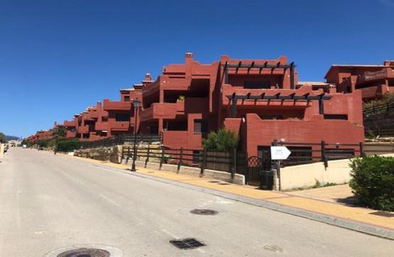 Residencial,  CASARES GOLF & COUNTRY CLUB 1B,  0,  29690,  Casares
