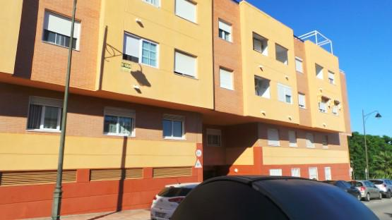 Calle,  JUAN PONTE (EDIFICIO ALBAIDA),  0,  29680,  Estepona
