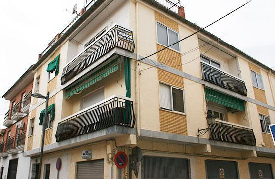 Calle,  HUESCA,  12,  18100,  Armilla