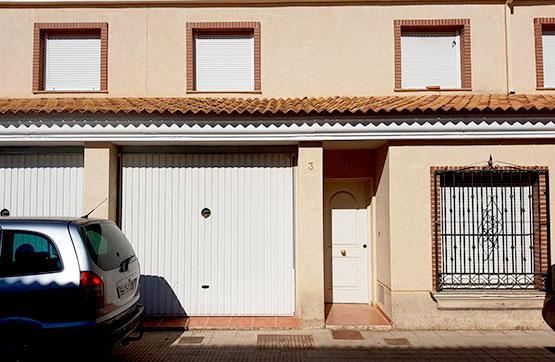 Calle,  TRANSVERSAL RIO DARRO,  0,  18340,  Fuente Vaqueros