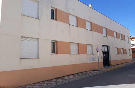 Calle,  VIÑEDOS,  0,  18220,  Albolote