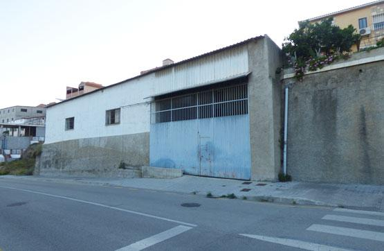 Calle,  CARRETERA ARENAS, Nº 57,  0,  29700,  Vélez-Málaga