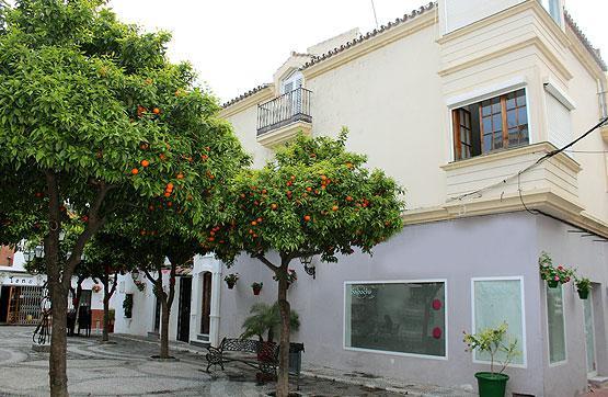 Plaza,  MANILVA,  7,  29680,  Estepona