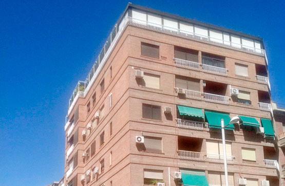 Calle,  MAESTRO CEBRIAN,  0,  18004,  Granada