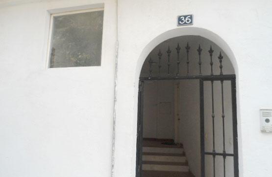 Calle,  CANTERA, COMPLEJO VISTAMAR, FASE II,  0,  29600,  Mijas
