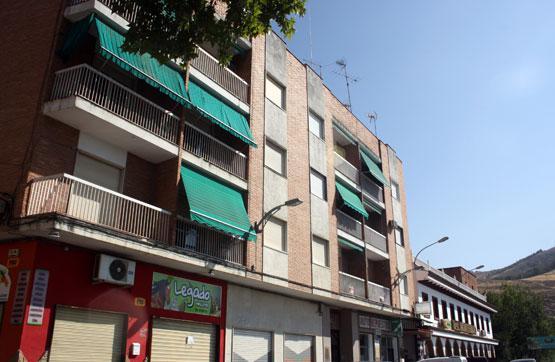 Calle,  Redonda-,  23,  18240,  Pinos Puente