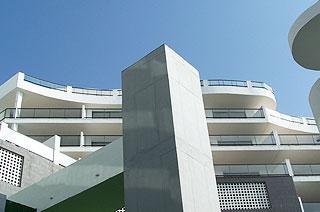 Urbanización,  RIVIERA DEL SOL. HOLLYWOOD HILL,  18,  29649,  Mijas