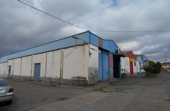 Calle,  CORDOBA S/N,  0,  18210,  Peligros