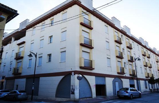 Calle,  BARRIO NUEVO-RESIDENCIAL FELIPE II, S/N,  0,  18240,  Pinos Puente
