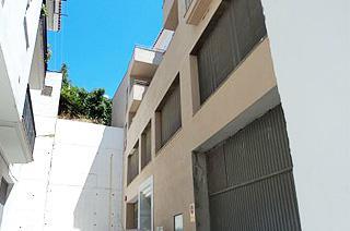 Calle,  CALLEJON DEL EJIDO SN,  0,  29716,  Canillas de Aceituno