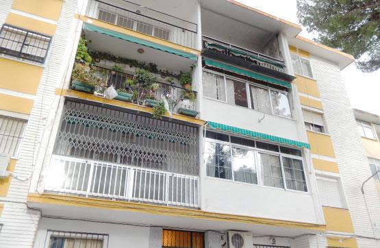 Calle,  SERENATA,  0,  29620,  Torremolinos