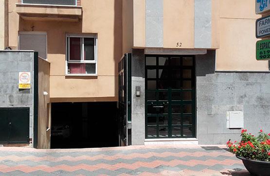 Calle,  REAL DE ARMILLA,  0,  18100,  Armilla