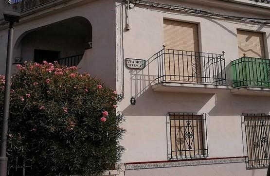 Amplia y luminosa casa en venta en Pinos Puente, Granada