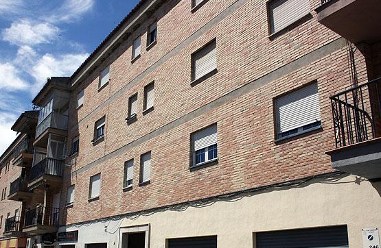 Piso en venta de 3 dormitorios en Santa Fé, Granada