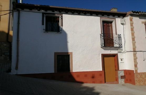 Casa/Chalet de 3 dormitorios en venta en Illora, Granada