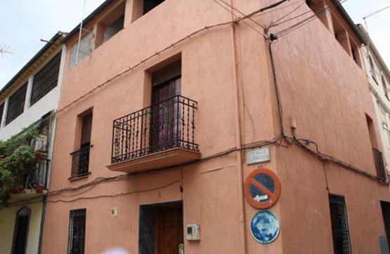 Piso muy luminoso en venta en Santa Fé, Granada