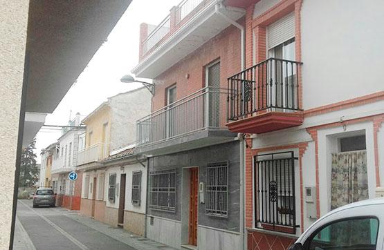 Casa en venta en Santa Fé, Granada