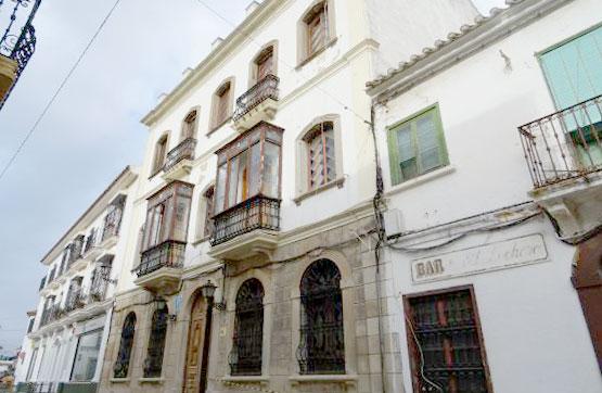 Hotel en venta en San Roque