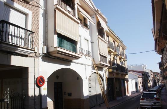 Piso en venta en Calle CERVANTES , Armilla, Granada