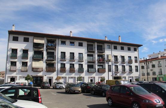 Local en venta en Santa Fe, Granada