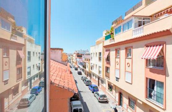 Piso en venta de 3 dormitorios en Mijas Costa, Málaga