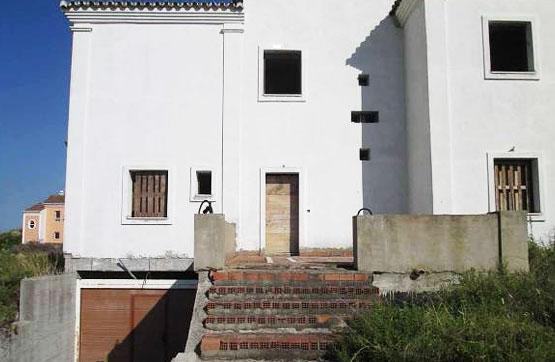 Parcela en venta en Urbanización MAJESTIC, Casares